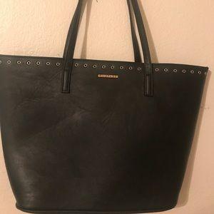 b5fc8a38b99 Accessories - Rampage Burlington tote purse